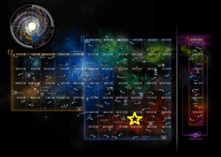 Qo'nos Galaxy Map.png