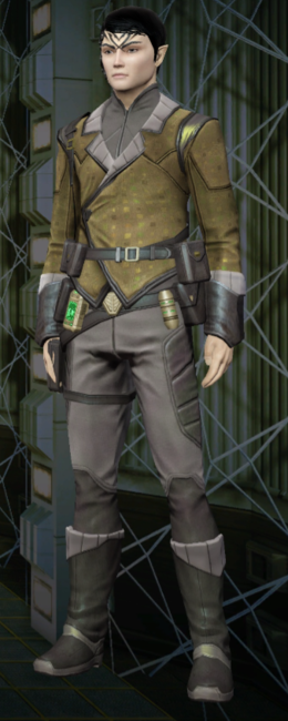 Republic Uniform 1.png