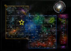 Denobula Galaxy Map.png