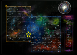 Draylon Galaxy Map.png