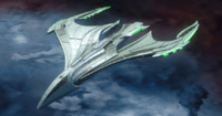Ship Variant - ROM - Vastam Command Battlecruiser (T6).png