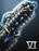 Tetryon Cannon Mk VI icon.png