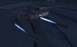 USS Hermes Miranda.png