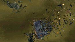Borg Battlefield.jpg