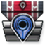 Neural Feast icon.png