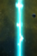 Phased Tetryon Beam Array Effect icon.png
