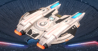 Ship Variant - FED - Shran Light Pilot Escort (T6).png
