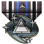 Alpha Trianguli Defender icon.png