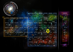 Eriksson Sector Map.png