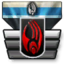 No Turning Back icon.png