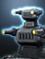 Slamshot Magnetic Artillery icon.png