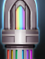 Elite Fleet Isolated Protomatter Warp Core icon.png