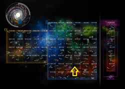 Hedon Sector Map.png
