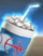 Stadium Soft drink icon.png