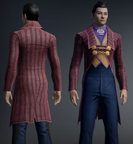 Tycoon Outfit.png