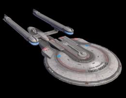 USS Excelsior-D.png