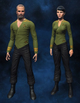 23rd Century Command Tunic.png