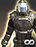 Environmental Suit - Pre-Owned icon.png