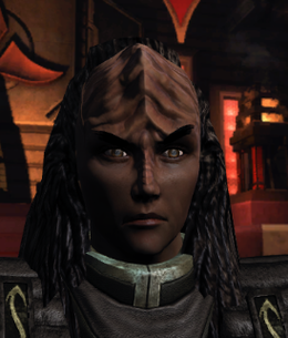 House of K'lek Political Aide.png