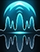 Mastery trait improved feedback pulse.png