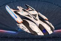 Ship Variant - FED - Tempest Patrol Escort Refit (T5).jpg