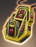 Terran Empire Science Kit icon.png