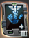 Training Manual - Science - Medical Tricorder III icon.png