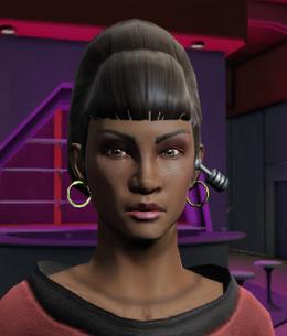 Nyota Uhura.png