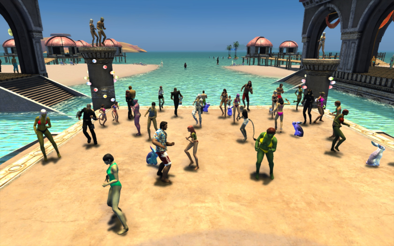 File:Dance Party.png