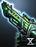 Disruptor Turret Mk X icon.png