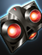 Focusing-Linked Phaser Dual Beam Bank icon.png