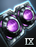 Polaron Dual Beam Bank Mk IX icon.png