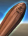 Risa Powerboard - Rental icon.png