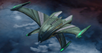 Ship Variant - ROM - Haakona Advanced Warbird (T5).png