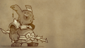 Parchment-rabbit-warrior.png