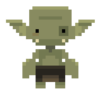 Goblin basic.png