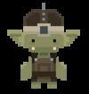 Goblin footman.png