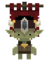 Goblin chieftan.png