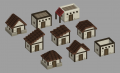 Roofs.png