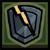 Archer perk armor piercer.png