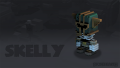 Skelly1.png