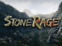 StoneRage.jpg