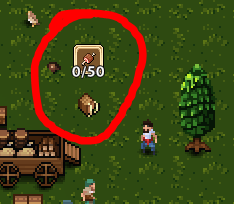 Trading Crate.png