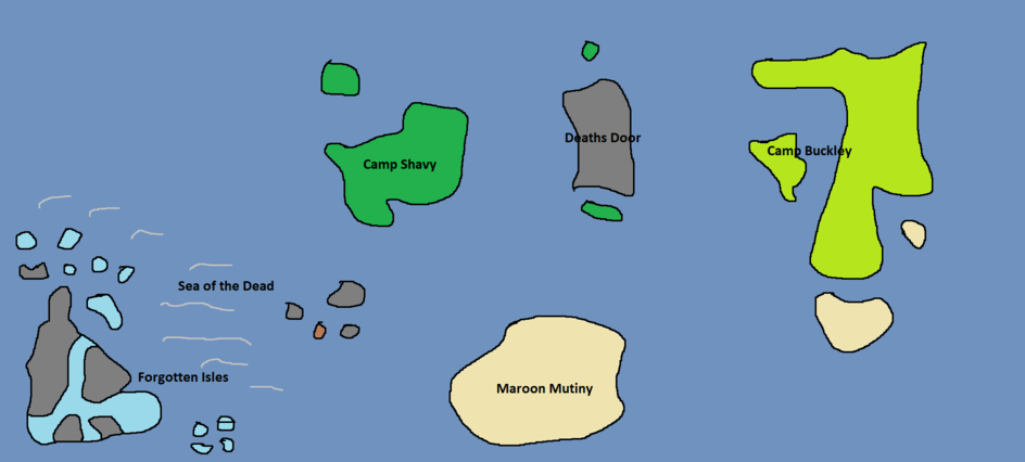 Map of Stonetide.png