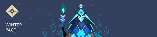 Winter pact.jpg