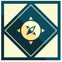 Main quests1.png