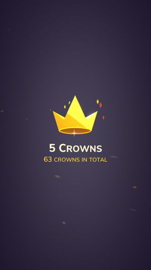 Crowns screen.png