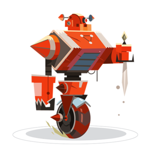Destructobots.png