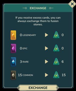 Exchangecards.png