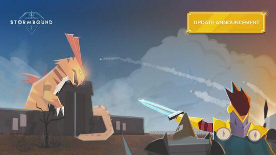 Stormbound Update image.jpg